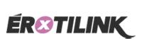 Chercher du sexe sur Erotilink.com – Est-ce possible ou non?