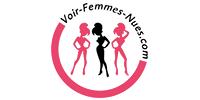 VoirFemmesNues- est-ce le meilleur sites de cams Sexuelles Live